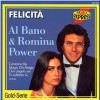 Al Bano and Romina Power - Felicita
