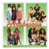 Arabesque - The Best Of vol.4 The Megamixes
