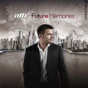 ATB - Future Memories Limited Edition