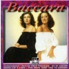 Baccara - Best Of