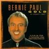 Bernie Paul - Gold/Best of/