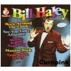 Bill Haley - The World Of