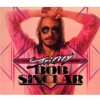 Bob Sinclar - Strictly Bob Sinclar