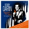 Bobby Darin - Beyond The Sea - His Greatest Hits