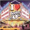 Bobby Orlando - I Love Bobby O