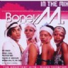 Boney M - In The Mix