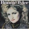 Bonnie Tyler - Definitive Collection