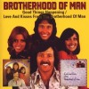 Brotherhood Of Man  - Good Things Happening/Best of/