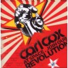 Carl Cox At Space  - Join Our Revolution