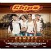 Chipz - Cowboy