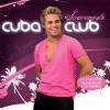 Cuba Club - Album Suavemente