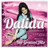 Dalida - Her Greatest Hits