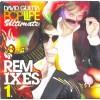 David Guetta - Pop Life Ultimate Remixes