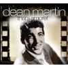 Dean Martin - Thats Amore