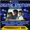 Digital Emotion - Greatest Hitsi