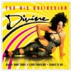 Divine - Greatest Hits Original and Remixes