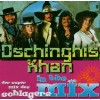 Dschinghis Khan - In The Mix