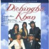 Dschinghis Khan - The Best Of/Grossen Erfolge/