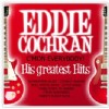 Eddie Cochran - C´Mon Everybody - His Greatest Hits