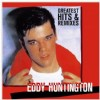 Eddy Huntington - Greatest Hits & Remixes