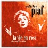 Edith Piaf - La Vie en Rose The Collection