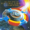 Electric Light Orchestra ELO - All Over the World The Very Best of