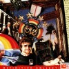 Electric Light Orchestra ELO - Definitive Collection