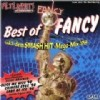 Fancy - Best Of Fancy