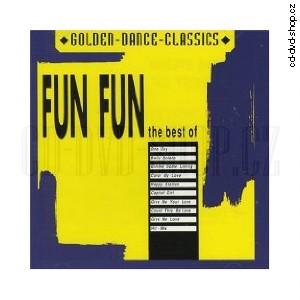 Fun Fun - The Best Of