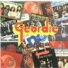 Geordie - The Singles Collection