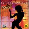 George McCrae - Lets Dance