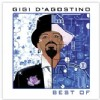 Gigi D´Agostino - Best of