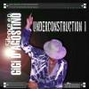Gigi D´Agostino - Underconstruction 1