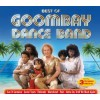 Goombay Dance Band - Best of(3 Original Albums)