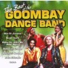 Goombay Dance Band - Sun Of Jamaica Best Of