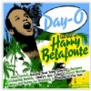 Harry Belafonte - Day O The Best of