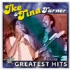 Ike & Tina Turner - Greatest Hits