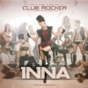 Inna - I Am the Club Rocker