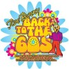 Jive Bunny - Back to the 60s