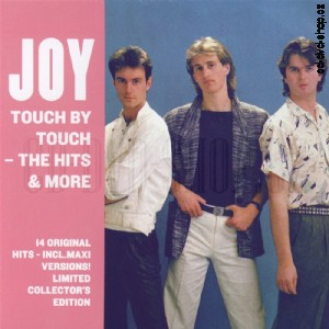 Joy - Hits & More Best of