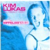 Kim Lukas - All i really want(Eiffel65 RMX)