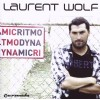 Laurent Wolf - Ritmo Dynamic