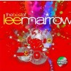 Lee Marrow - The Best of..