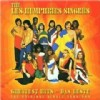 Les Humphries Singers - Greatest Hits Das Beste