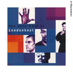 Londonbeat  - The Very Best Of