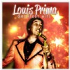 Louis Prima - Greatest Hirs( with Keely Smith,Sam Butera & Witnesses