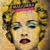 Madonna - Celebration 2CD