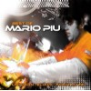 Mario Piu - Best of