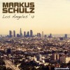 Markus Schulz - Los Angeles´12