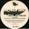 Michael Mind - Gotta Let You Go